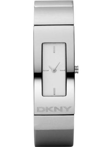Купить Наручные часы DKNY NY4623 по доступной цене