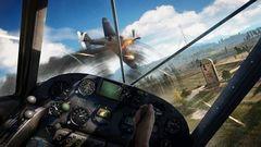 PS4 Far Cry 4 + Far Cry 5 Комплект (русская версия)