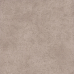 Велюр Camel smoke beige (Кемел смоук бейж) 1