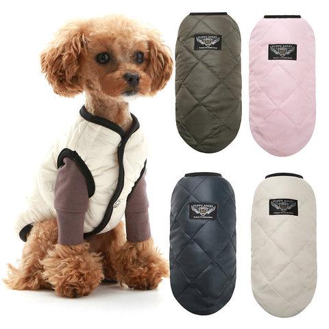 341 PA - Куртка для собак