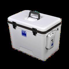Изотермический контейнер Techniice Живец 18L