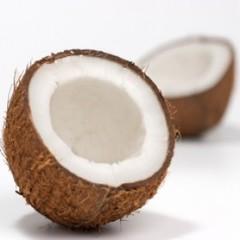 Ароматизатор FlavorWest Coconut