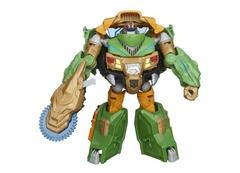 Робот Трансформер Автобот Балкхед - Охотники на чудовищ, Hasbro