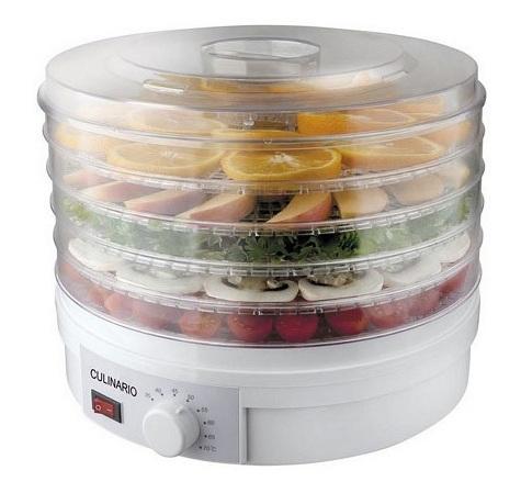 Кухонная техника Сушилка для овощей и фруктов Culinario 11b5ba2334b7ed8b51fce9683f23d6cb.jpg