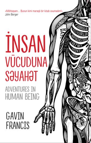 insan vucuduna seyahet