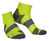Функциональные носки Gococo Technical Cushion (STLR0010-05) унисекс