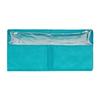 Чехол для одеял, Minimalistic, Minimalistic Fresh