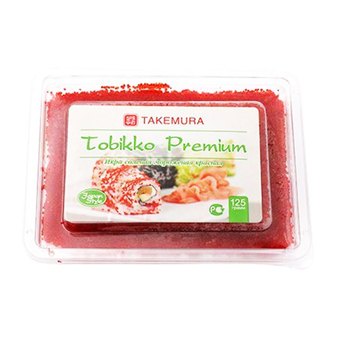 https://static-eu.insales.ru/images/products/1/1563/111109659/tobiko.jpg
