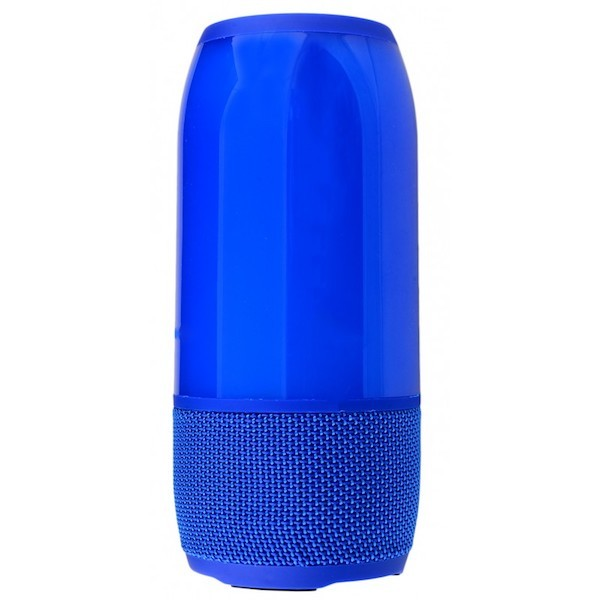 Синий вариант Pulse 3