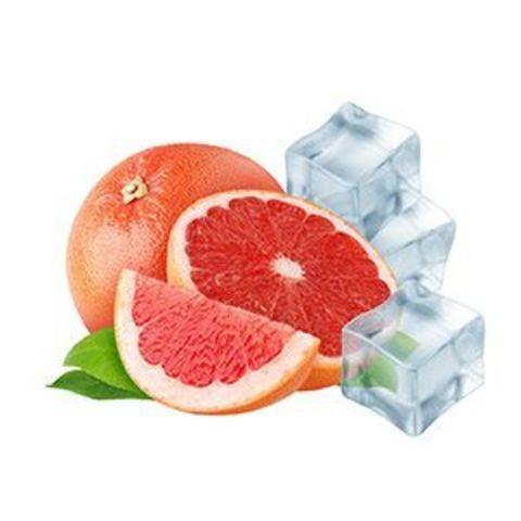 Vega Ледяной Грейпфрут
