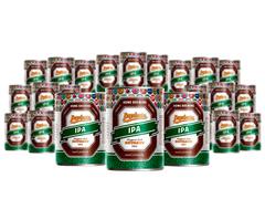 Солодовый экстракт Inpinto IPA 24Pack 13,2 кг