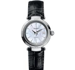Наручные часы Balmain 15313286