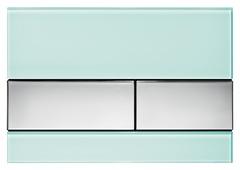 Клавиша смыва для унитаза Tece TECEsquare 9240801 фото