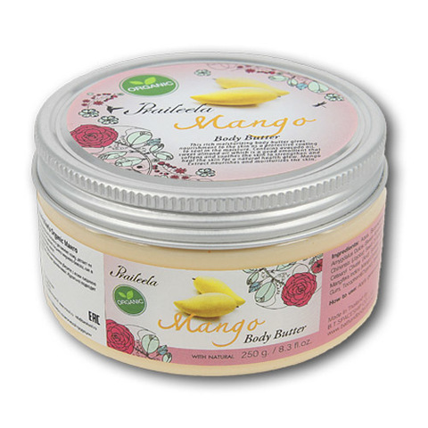 https://static-eu.insales.ru/images/products/1/1564/154387996/mango_body_cream.jpg