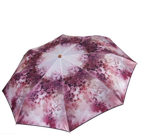 Зонт FABRETTI L-18105-6