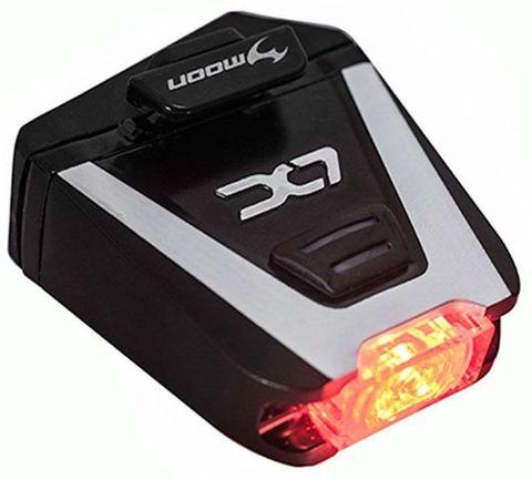 LX-70 USB