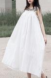 Платье «TEVO» купить