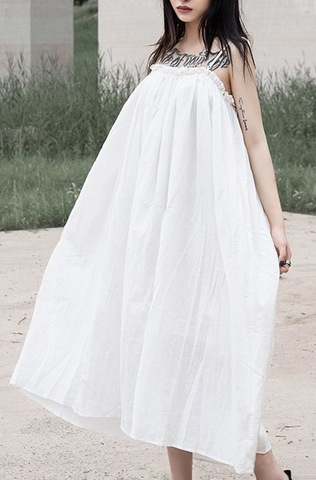 Платье «TEVO»
