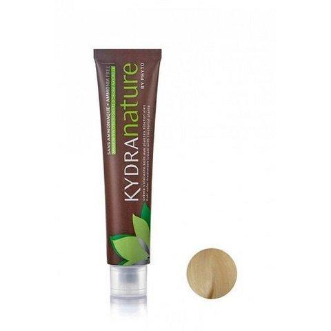 10/ LIGHTEST BLONDE KYDRACREME hair color treatment cream/Крем-краска для волос KYDRACREME