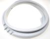 Манжета люка (уплотнитель двери) для стиральной машины Ariston (Аристон) 274514