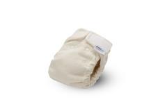Многоразовый тканевый подгузник Bambinex + вкладыш на кнопках