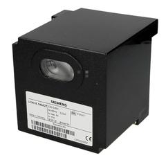 Siemens LOK16.250A27