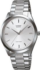 Наручные часы CASIO MTP-1274D-7ADF