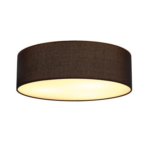 Потолочный светильник TENORA CL-1
