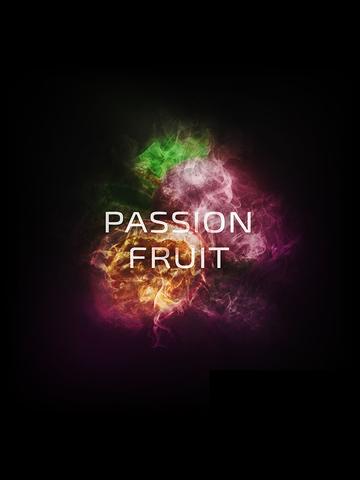 Кальянная смесь DO YOU - Passion Fruit (Нежная маракуйя), 50г.