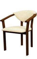 Кресло Рапсодия Т3
