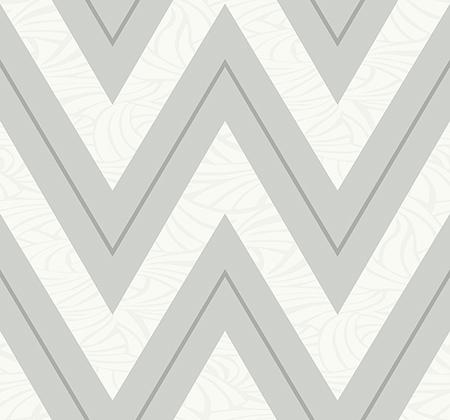 Обои Wallquest Black & White BW21010, интернет магазин Волео