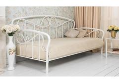 Кровать Софа (Sofa) 90 см х 200 см