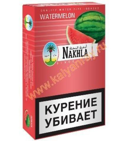 Nakhla (Акцизный) - Арбуз