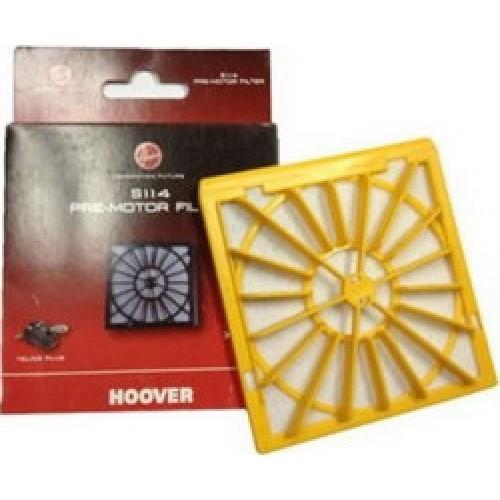 Фильтр для пылесоса Hoover S114