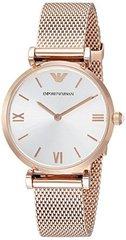 Женские наручные часы Emporio Armani AR1956