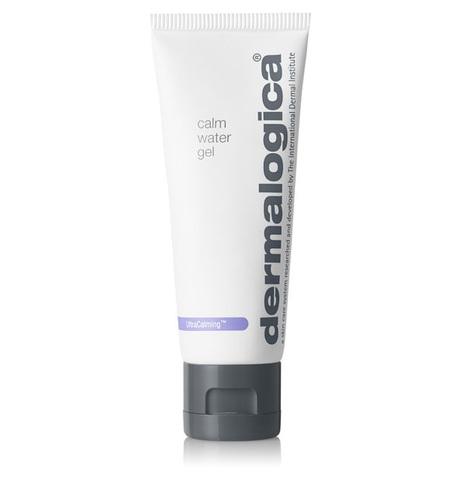 Dermalogica Гель-увлажнитель для чувствительной кожи Calm Water Gel