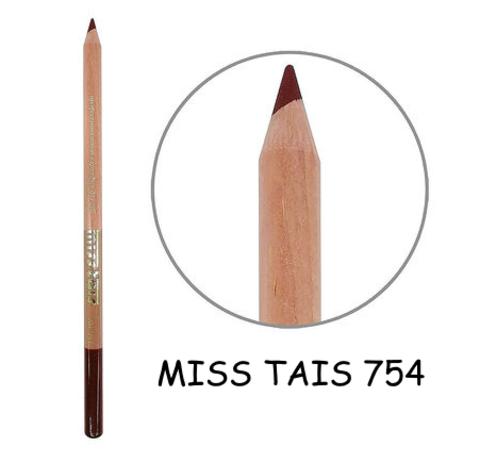 miss tais 754