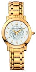 Наручные часы Balmain 15393266
