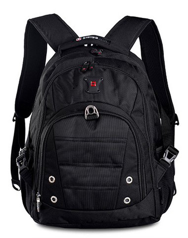 Рюкзак SWISSWIN sw9211