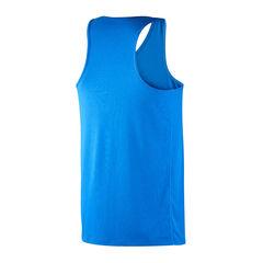 Мужская майка Dcore Core tank blue