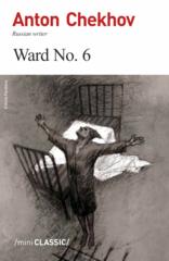 Ward No.6