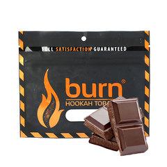 Табак Burn 100 г Акциз Sexy Choco