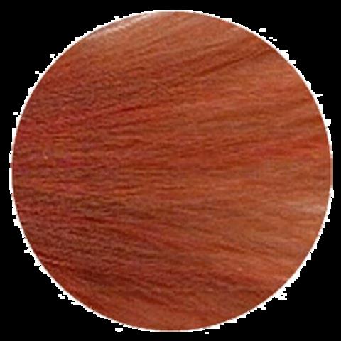 CHI Ionic 8RB  (Средне-красный блондин) - стойкая краска для волос