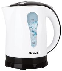 Чайник MAXWELL MW-1079=