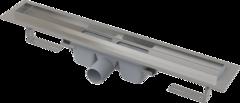 Душевой лоток 115 см Alcaplast Professional APZ6-1150 фото