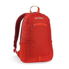 Рюкзак Tatonka City Trail 16 redbrown