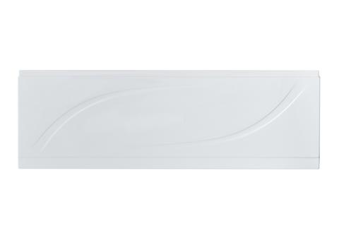 Панель фронтальная для акриловой ванны Каледония 160х75 1WH302390
