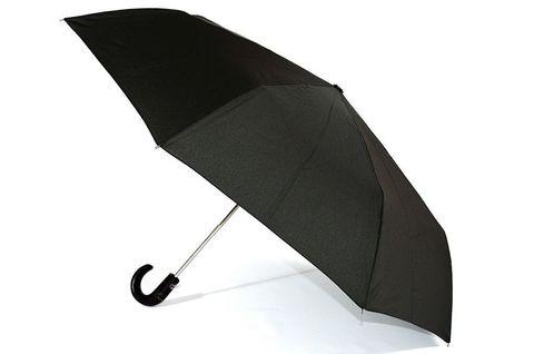 Мужской зонт Три Слона 510L