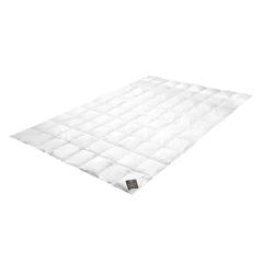 Одеяло очень легкое 200х200 Brinkhaus Chalet