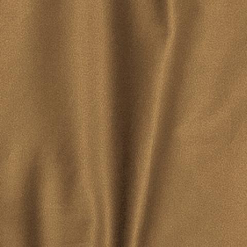 Постельное белье сатин Valtery LS 08